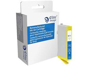 Elite Image 75355 End Cap Ink Jet Display Rack