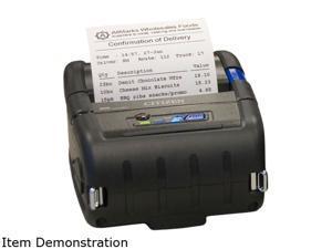 Citizen CMP-30LBTIU CMP30i Portable Thermal Barcode Printer