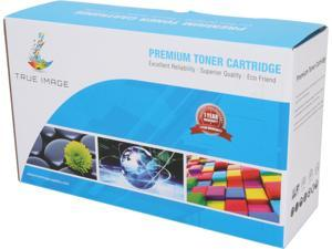 TRUE IMAGE BRTN360 Black Toner Replaces Brother TN-360 TN360, Single Pack, Page Yield 2,600