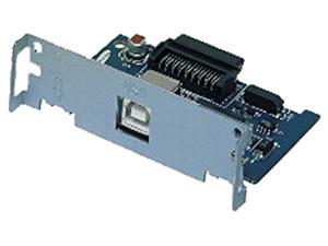 Bixolon IFA-U USB Interface Card for SRP-275, SRP-270, SRP-350, SRP-350 Plus, SRP-370, SRP-372 Printers