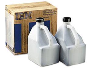 IBM 57P1892 Enhanced Developer, Black, 2/Box