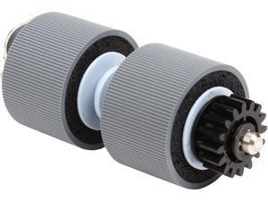 Fujitsu PA03450-K013 Scanner Brake Roller for Fi-5900C, FI-5950