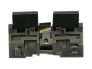 Fujitsu PA03334-0002 Scanner Pad Assembly