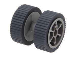 Fujitsu PA03540-0002 Pick Roller for Fujtisu fi-6140, fi-6240, fi-6130 and fi-6230 Scanner