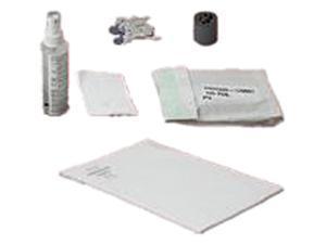 Fujitsu CG01000-530501 ScanAid Kit