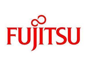 Fujitsu PA63082-1831 AC Cordset