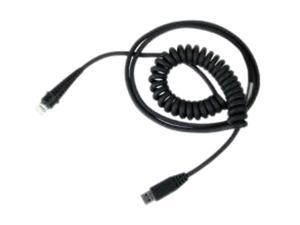 Honeywell 42206431-01E USB Cable