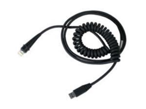 Honeywell 42206202-01E USB Cable