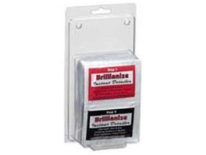 Kodak 8266488 Brillianize Detailer Wipe