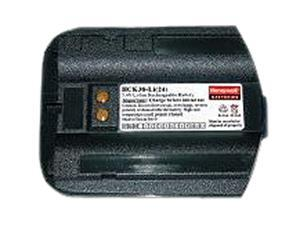 Honeywell HCK30-LI barcode reader battery