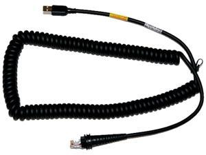 Cable for 1900g/1200g/1300g Series Scanners