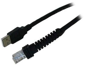 Honeywell CBL-500-150-S00 USB cable for Voyager 1400G Scanner