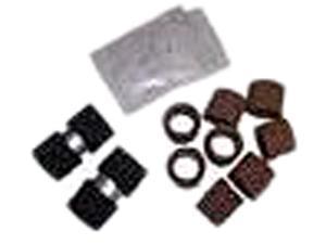 Kodak 1766674 Small Roller Kit