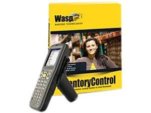 Wasp 633808341091 Inventory Software