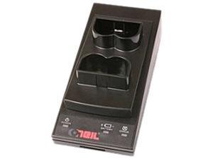 Datamax 280480-001 Swivel (Spare) Belt Clip