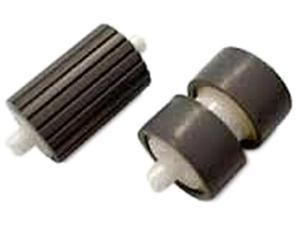 Canon Canon 7982A001 Exchange Roller Kit for DR 2050C, 2080C Scanner