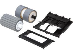 Canon Canon 3335B001 Scanner Exchange Roller Kit