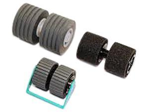 Canon Canon 2418B001 Exchange Roller Kit for DR-X10C