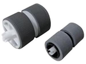 Canon Canon 5484B001 Exchange Roller Kit for DR-C125