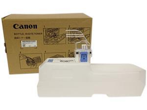 Canon FM2-5383-000 Copier Waste Bottle Imagerunner C4080 C5180 C5185