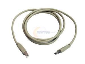 Zebra 300283-001 USB Interface Cable