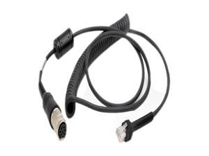 Motorola 25-71917-02R Activesync Rugged Cable