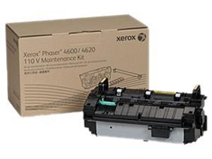 XEROX 115R00069 Fuser Maintenance Kit, 110V for Phaser 4622