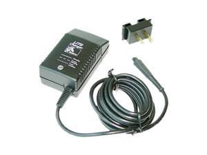 Zebra AT18737-1 Fast Charger LI72 - battery charger