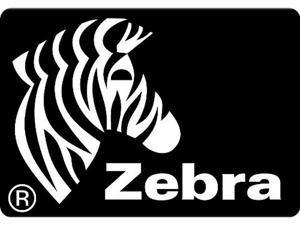 Zebra P1031365-063 Smart Charger