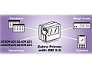 Zebra ZBI v.2.0 Enablement Kit for 1 Printer