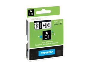 DYMO 43613 Paper