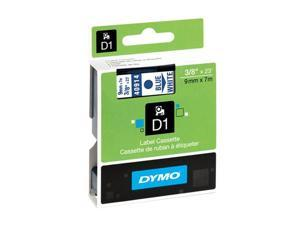 DYMO 40914 Paper