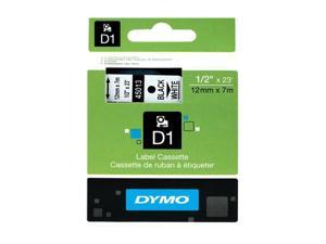 DYMO 45013 Paper