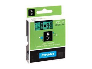 DYMO 45019 Paper