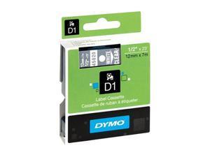 DYMO 45020 Paper