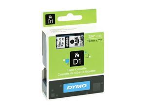 DYMO 45800 Paper