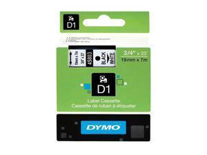 DYMO 45803 Paper