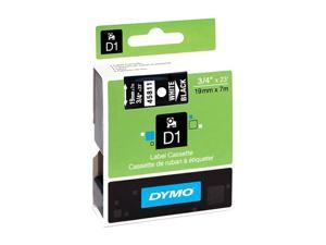 DYMO 45811 Paper