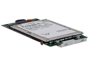 LEXMARK 14F0102 80+GB HARD DISK FOR T65X PRINTERS