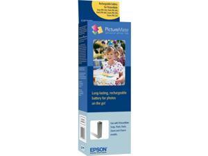 EPSON c12c831082 Lithium Ion Printer Battery
