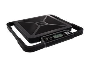 DYMO S100 (1776111) Digital USB Shipping Scale