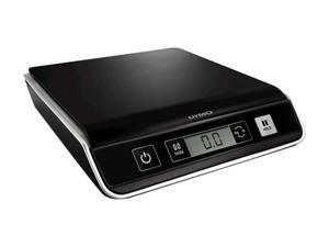 Dymo 1772057 10 lbs. Digital USB Postal Scale