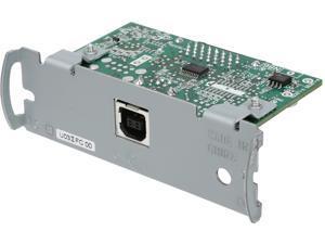 EPSON C32C824131 UB U03II USB adapter