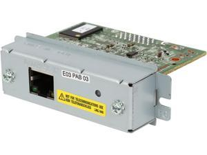 EPSON C32C824541 UB-E03 Print server