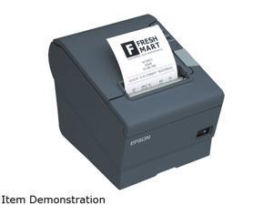 Epson C32C814596 Power supply cover