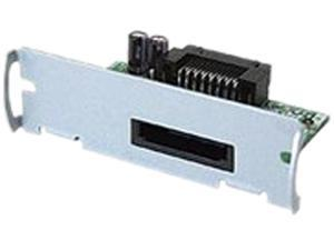 EPSON C32C823950 Accesory, Connect-it inTerface, Powered USB, No Emulation for all