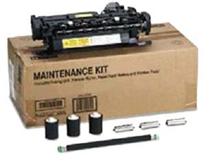 Ricoh 406794 SP C320 Maintenance Kit with Fusing Unit & Transfer Rollers