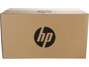 HP LaserJet CF064A 110V Maintenance Kit for HP LaserJet Enterprise 600 M601, M602, M603