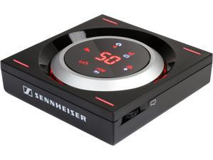 Sennheiser GSX 1000 Audio Amplifier for PC and Mac