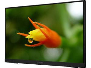 """Planar 997-8286-00 PCT2235 22"""" Full HD LCD Touch Screen Monitor Display"""